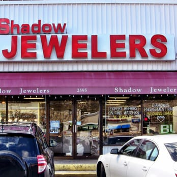 12+ Jewelry store central ave yonkers ny ideas in 2021