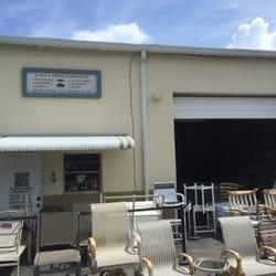 Furniture Stores In Jensen Beach Yelp