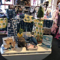 Best Baby Stores Near Me June 2019 Find Nearby Baby