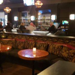 French Restaurants In Hermosa Beach Yelp