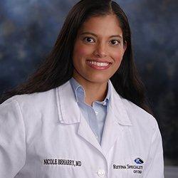Optometrists in Twinsburg - Yelp