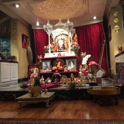 Religious Items in Irvine - Yelp