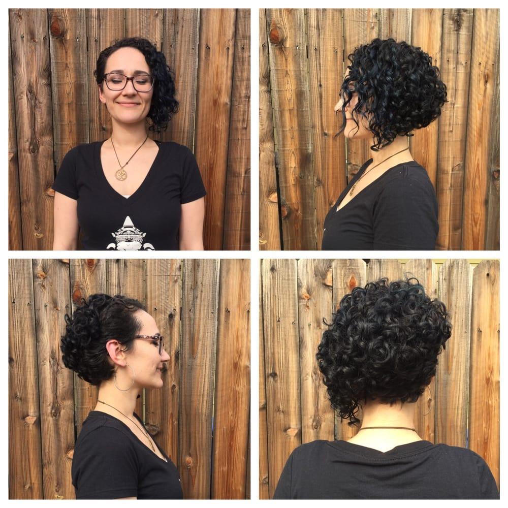 Encore Hair Designers - 12 Photos & 12 Reviews - Hair Salons