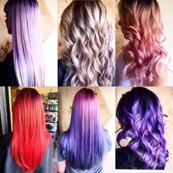 Best Hair Coloring Services Near Me - September 2019: Find