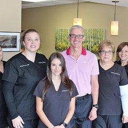 4659b834a Creative Dental - 18 Reviews - General Dentistry - 3739 Grand Blvd ...