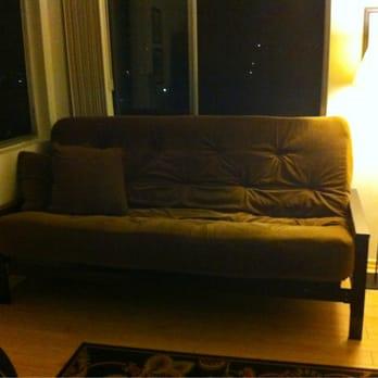 Furniture S 1119 La Brea Ave
