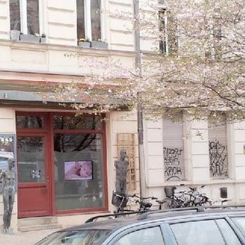 Massage privat frankfurt