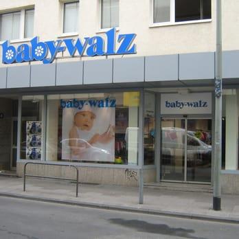 baby walz dresden