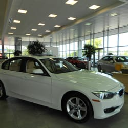 BMW Mobile Al >> Bmw Of Mobile 13 Fotos Y 19 Resenas Concesionarios De