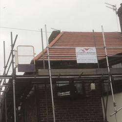 Hi Craft Roofing Request A Quote Roofing 35 Orrell Road Liverpool Merseyside United Kingdom Phone Number Yelp