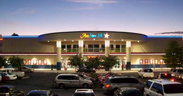 Amstar Cinemas Anderson 193 Civic Center Blvd Anderson Sc Music Entertainment Mapquest Anderson (sc) on ihaldatuim majutuskoht, kui peatute anderson (sc)s. amstar cinemas anderson 193 civic