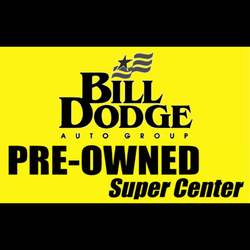 Bill Dodge Auto Group >> Bill Dodge Auto Group Brunswick 2019 All You Need To