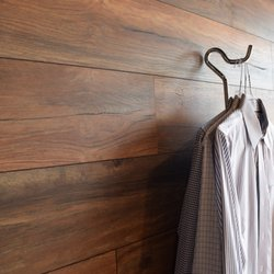Best Leather Dry Cleaners Near Me March 2021 Find Nearby Leather Dry Cleaners Reviews Yelp