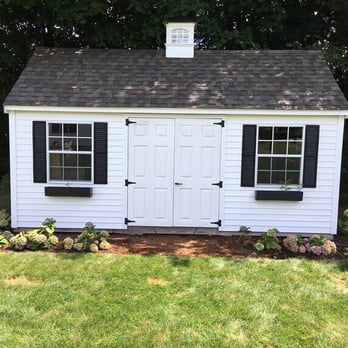 Distinctive Landscaping Lawn Maintenance Landscaping 181 Charles St North Attleboro Ma Phone Number
