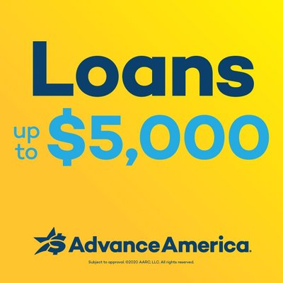 revenue 3 pay day advance funds