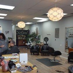 Hair Salons In Kamloops Yelp