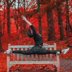 Top 10 Best Yoga Studio In Ann Arbor Mi Last Updated April 2020 Yelp