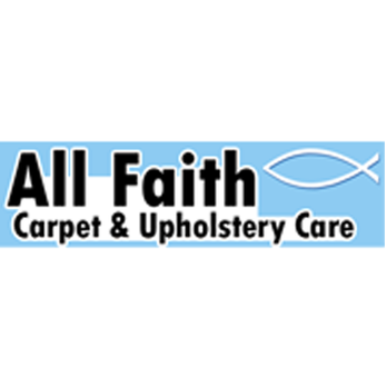 All Faith Carpet Upholstery Care Carpet Cleaning Oak Harbor Wa Phone Number Yelp