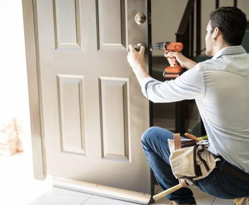 Demings Handyman Remodeling Cleanouts