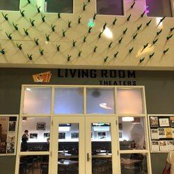 Living Room Theaters - 121 Photos & 50 Reviews - Cinema ...