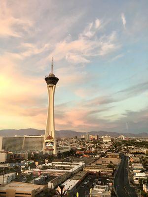 Sahara Las Vegas Updated Covid 19 Hours Services 3524 Photos 2350 Reviews Hotels 2535 Las Vegas Blvd S The Strip Las Vegas Nv Phone Number Yelp