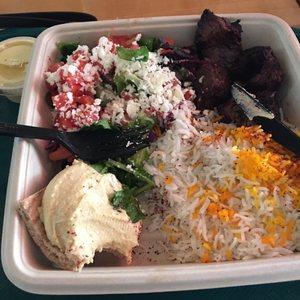 Rice Mediterranean Kitchen 178 Photos 307 Reviews Mediterranean 50 Sw 10th St Miami Fl Restaurant Reviews Phone Number Menu
