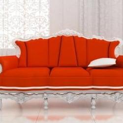 Eidem S Custom Upholstery 16 Photos