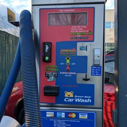 Best Self Service Car Wash Near Me April 2019 Find