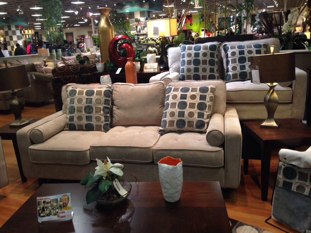 Bob S Discount Furniture And Mattress Store Temp Closed 150