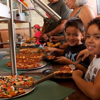 Round Table Lunch Buffet Cost Latest, Round Table Tarzana