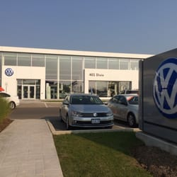 401 Dixie Volkswagen >> 401 Dixie Volkswagen 2019 All You Need To Know Before You