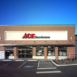 Best Ace Hardware Near Me June 2019 Find Nearby Ace