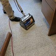 Camelot Carpet Cleaners - Carpet