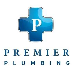 Best Plumbing Supplies Near Me June 2019 Find Nearby