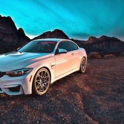 Car Rental In Las Vegas Yelp