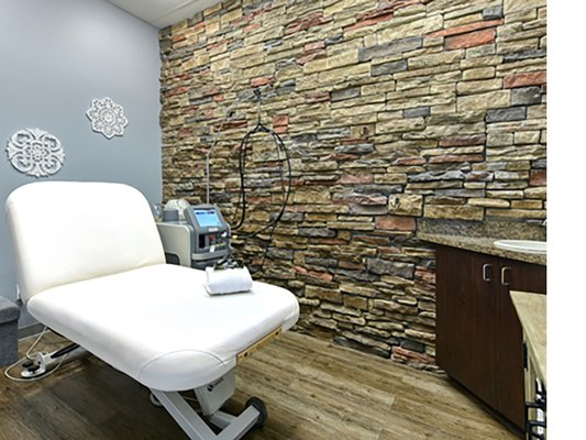 Milan Laser Hair Removal 16939 Wright Plz Omaha Ne Skin Treatments Mapquest