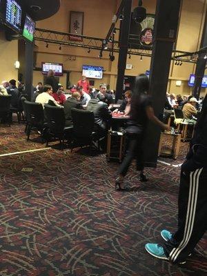 Red dragon casino washington oklahoma dallas casino