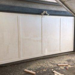 Best Garage Door Installers Near Me November 2020 Find Nearby Garage Door Installers Reviews Yelp