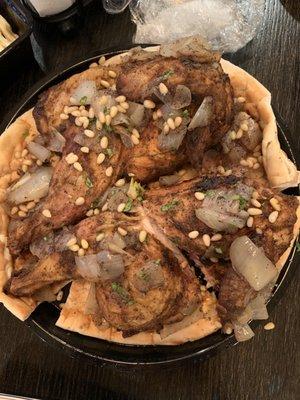 Cedars Mediterranean Kitchen 147 Photos 321 Reviews Middle Eastern 1206 E 53rd St Chicago Il Restaurant Reviews Phone Number Menu