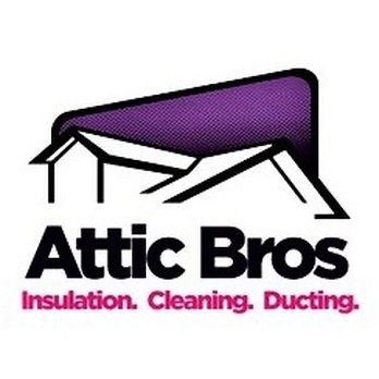 Attic Bros Updated Covid 19 Hours Services 166 Photos 160 Reviews Insulation Installation 3707 Poinciana Dr Santa Clara Ca Phone Number Yelp