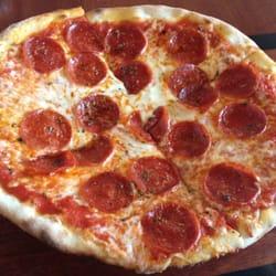 Bongiorno's Italian Deli & Pizzeria