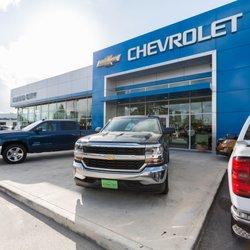 47 Chevrolet Dealership San Antonio Tx Png Types Trucks