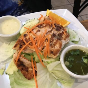 Champa Garden 582 Photos 698 Reviews Thai 1107 Hilltop Dr Redding Ca Restaurant Reviews Phone Number Yelp