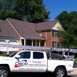 Orion Home Improvements 54 Photos Amp 26 Reviews Roofing