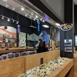 896de56b7 Vinyl Record Stores in La Grange - Yelp