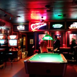 madison gay bars