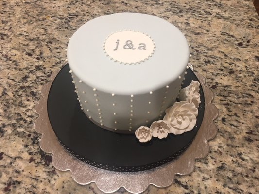 Excellent Charm City Cakes 102 Photos 70 Reviews Cooking Classes Personalised Birthday Cards Epsylily Jamesorg