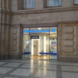 Deutsche Bank Banks Credit Unions Willy Brandt Platz 5 Leipzig Sachsen Germany Yelp