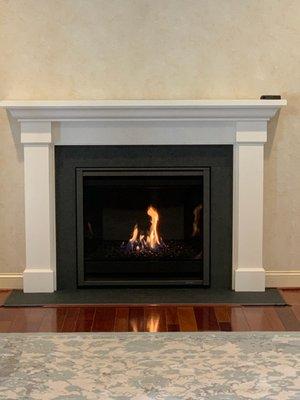 Ambler Fireplace Patio 515 Bethlehem Pike Ste 101 Colmar Pa