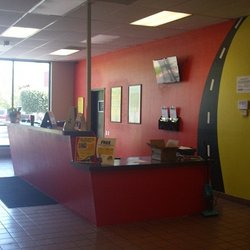 Meineke Car Care Center 32 Photos 82 Reviews Tires 8686 Elk Grove Blvd Elk Grove Ca Phone Number Yelp